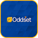 Oddset  Mobile Game icon