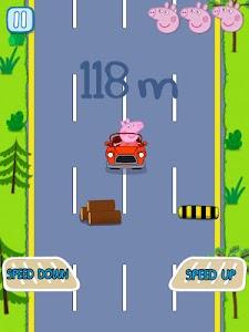 Peppa Pig Car PRO v1.0.4