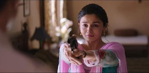 Raazi Full Movie 2018 Hd Alia Bhatt On Windows Pc Download Free