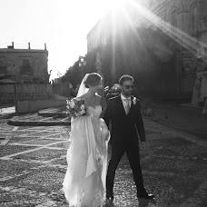 Wedding photographer Francesco Bruno (francescobruno). Photo of 26.07.2016