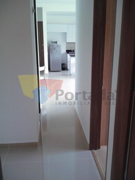 apartamento en venta san german 679-20092