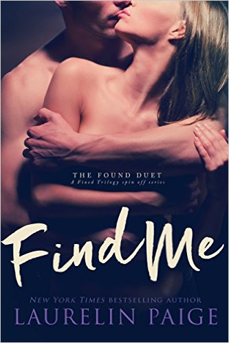 find me cover.jpg