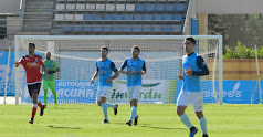 A ganar en Sevilla.