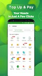 screenshot of Tokopedia - User's Choice App of 2018