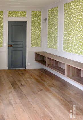 Vente maison 10 pièces 308 m2