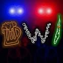 DWI Appalyzer - Free icon