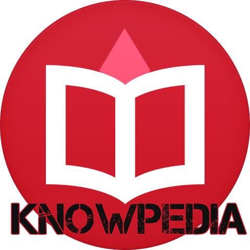 Knowpedia - Educational Notes & Slides (BETA)