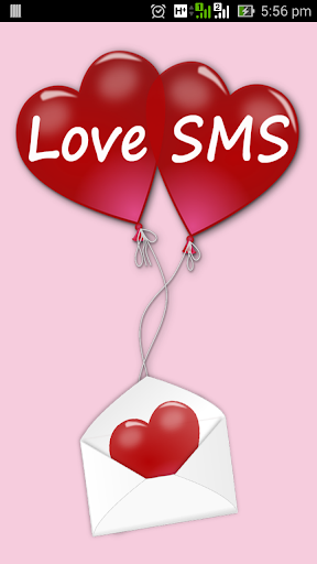 10000+ Best Love SMS Quotes