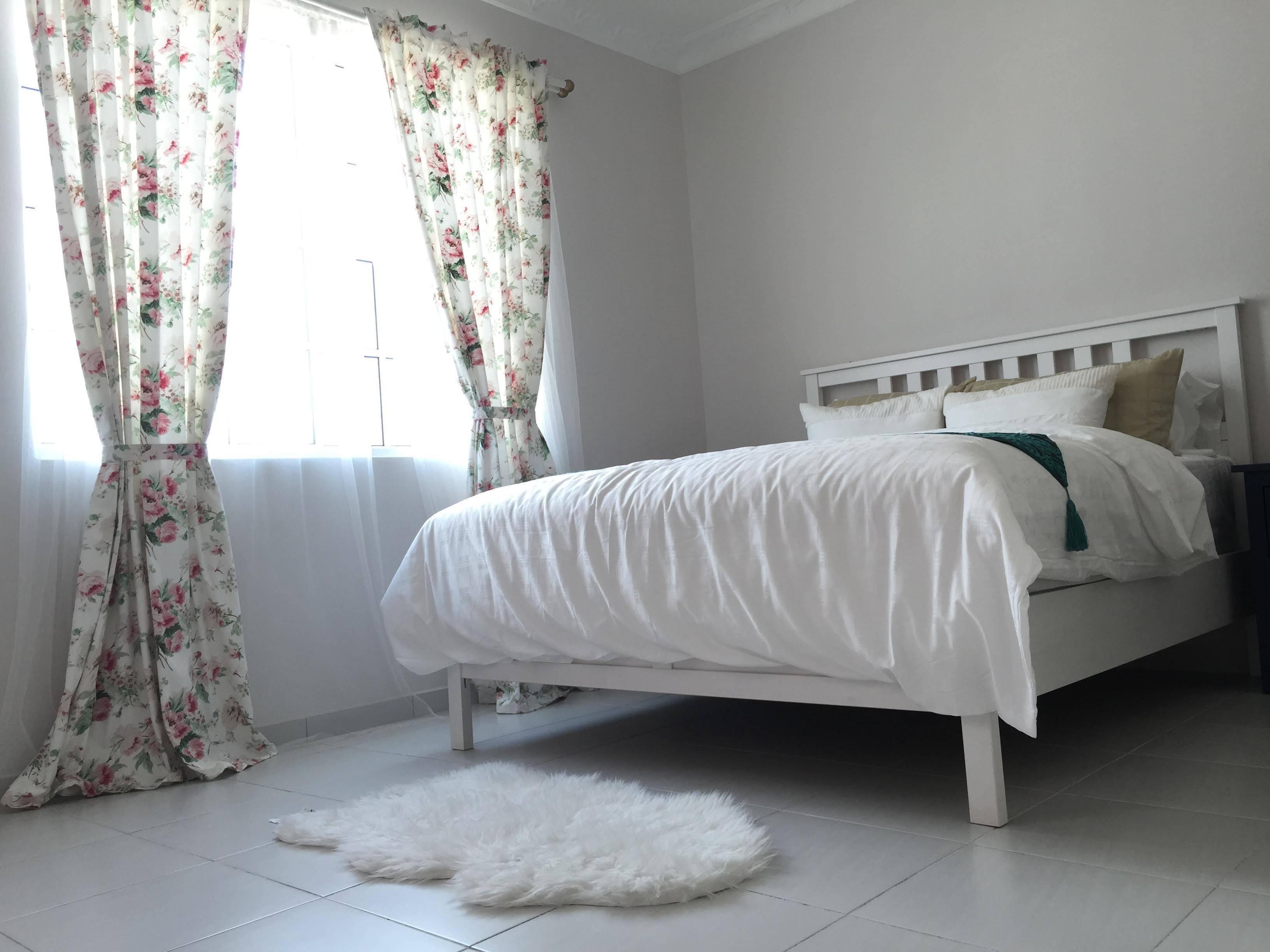 The Trails of Kampar Hotels & Resorts