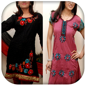 Latest Kurti Design 2016 download