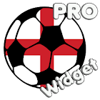 Widget Premier PRO 2018/19 icon