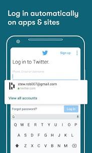 Dashlane – Password Manager 6.2024.1 4