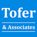 Tofer & Associates icon