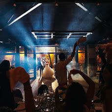 Fotógrafo de bodas Carlos Sardà (carlossarda). Foto del 05.05.2016