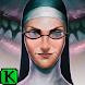 Evil Nun 2: Origins - Androidアプリ