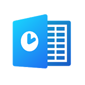 ⌛TimeSheet Time Tracker