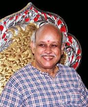 Photo: K.V.Vijaya Kumar (Promoter Member)