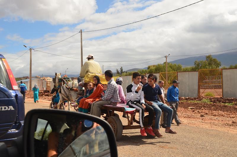 Marocco On the Road di EleonoraGu