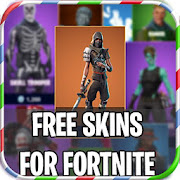 Fortnite Skins Image Free