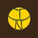 The Basovizza Nature Information Centre (Trieste) icon