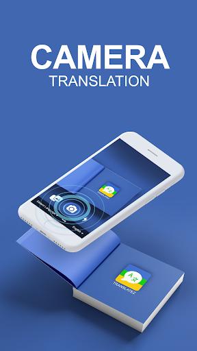 TranslateZ Mod Apk 1.4.5 2