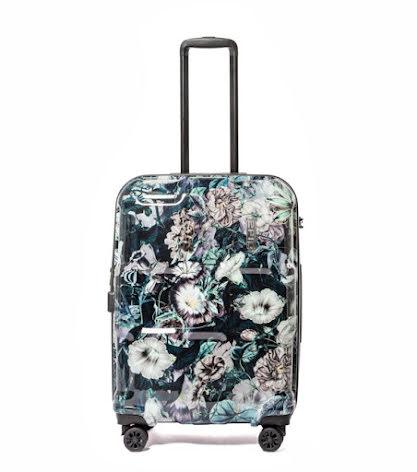 Epic Crate EX Wildlife Romance Floral