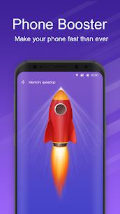 Nox Cleaner – Phone Cleaner, Booster, Optimizer v1.8.9 [Vip] APK 2
