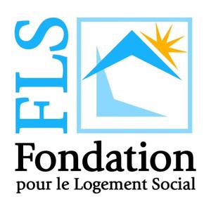 logo-fls-fondation-pour-le-logement-social-mecenat-financier
