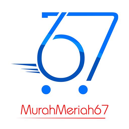 Murah Meriah 67