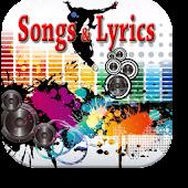 Hank Williams Jr Songs