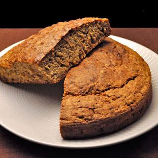 Irish Soda Bread Without Buttermilk Recipes
