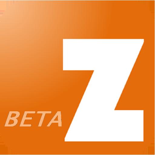 FlyersZONE: Free PR App
