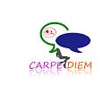 CANAL CARPE DIEM icon