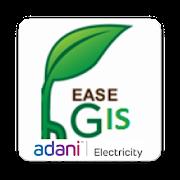 Ease GIS