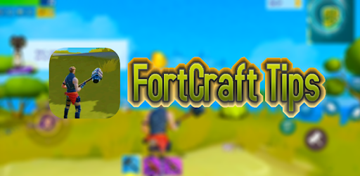 FortCraft Tips and tricks for PC