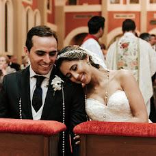 Wedding photographer Lo de anoche Ecuador (lodeanoche). Photo of 01.10.2018