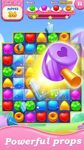 Candy Park 1.0.0.3158 screenshots 3