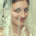 Анна Долженко