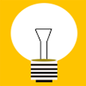 darklight(손전등) icon