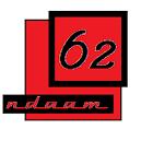 【公式】第62回麻布学園運動会 icon