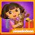 Dora Appisode: Perrito file APK Free for PC, smart TV Download