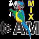 mixamazonia Download on Windows