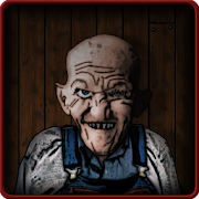 Tải Bản Hack Game Forgotten Hill Tales: Little Cabin in the Woods [No Ads] Full Miễn Phí Cho Android