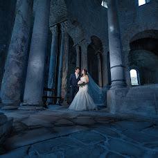 Wedding photographer Fernando Cerrone (cerrone). Photo of 26.08.2016