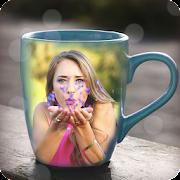 Coffee Cup Frames HD