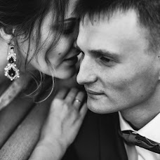 Wedding photographer Tatyana Cherevichkina (cherevichkina). Photo of 23.01.2017