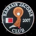 Bahrain Pigeons icon