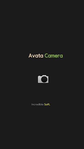 아바타 카메라