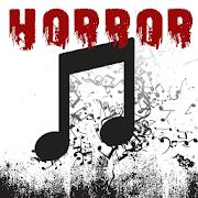 Horror ringtones from movies