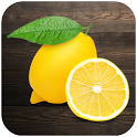 Dieta do Limão icon